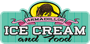 Armadillos Ice Cream Shoppe | The best ice cream shoppe in Rapid City