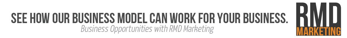 RMD Marketing
